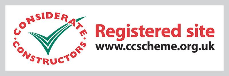 Registered-site-logo