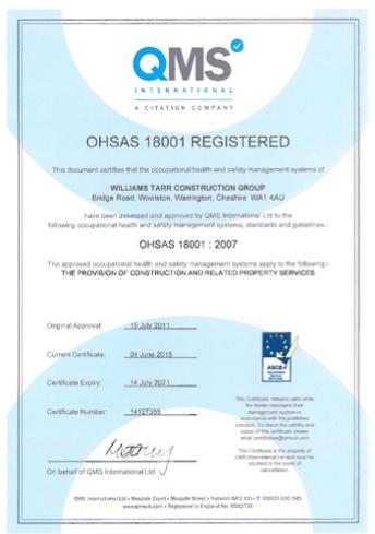 qms-qualification-ohsas18001